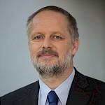 prof. dr. Borut Žalik (2011 - 2019)
